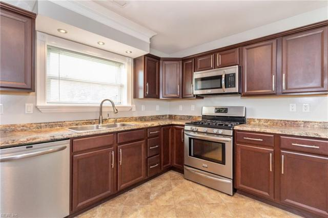 547 Leonard St, Norfolk, VA 23505 (#10213028) :: RE/MAX Central Realty
