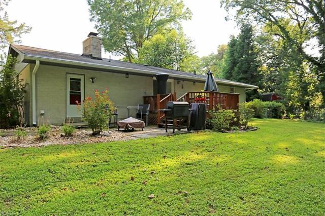 211 Alberta Dr, Newport News, VA 23601 (#10213099) :: Berkshire Hathaway HomeServices Towne Realty
