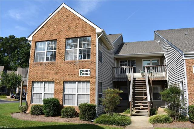 5048 Thatcher Way Way, Virginia Beach, VA 23456 (#10213127) :: Green Tree Realty Hampton Roads