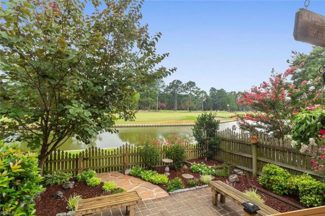 4803 Kempsville Greens Pw, Virginia Beach, VA 23462 (#10213216) :: Berkshire Hathaway HomeServices Towne Realty