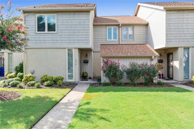 4412 Point West Dr, Portsmouth, VA 23703 (#10213259) :: Reeds Real Estate