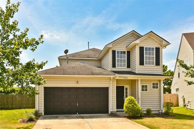 3709 Bay Cres, Chesapeake, VA 23321 (#10213301) :: Chad Ingram Edge Realty