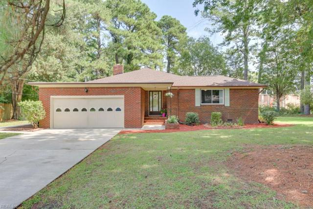 5000 Bellamy Manor Dr, Virginia Beach, VA 23464 (#10213338) :: Atkinson Realty
