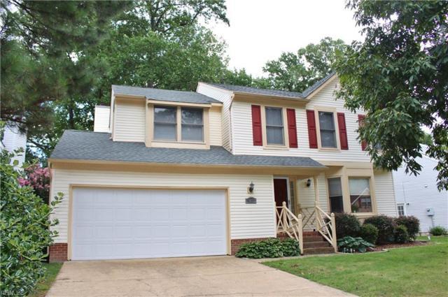 5460 Club Head Rd, Virginia Beach, VA 23455 (#10213343) :: Berkshire Hathaway HomeServices Towne Realty