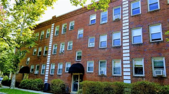 1020 Claremont Ave #11, Norfolk, VA 23507 (#10213363) :: Berkshire Hathaway HomeServices Towne Realty