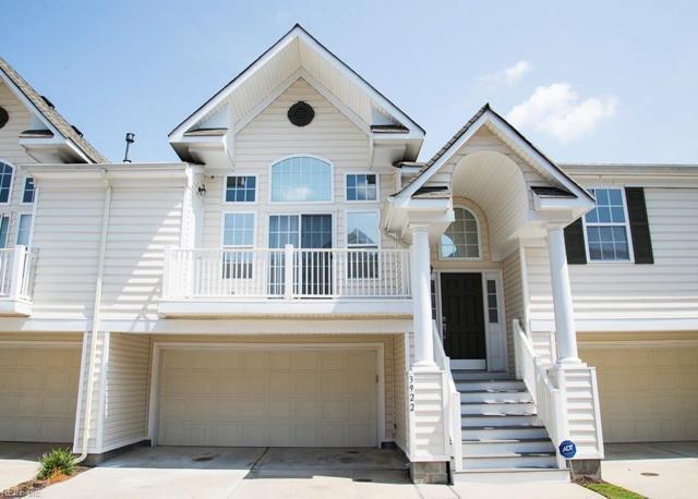 3922 Filbert Way, Virginia Beach, VA 23462 (#10213367) :: The Kris Weaver Real Estate Team