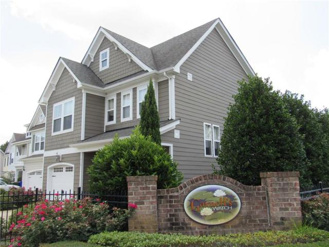 5321 Chalet Pl, Virginia Beach, VA 23462 (#10213380) :: Abbitt Realty Co.