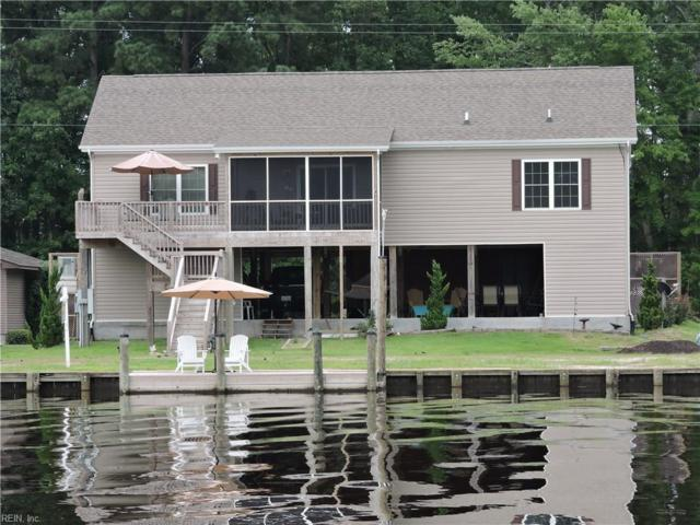 369 Waterlily Rd, Currituck County, NC 27923 (#10213383) :: The Kris Weaver Real Estate Team