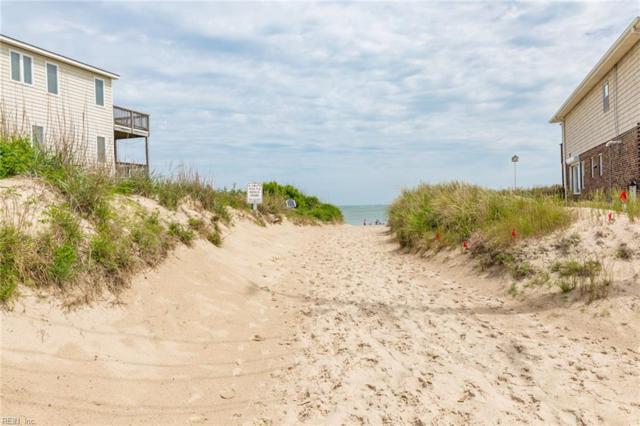 4423 Ocean View Ave, Virginia Beach, VA 23455 (#10213384) :: The Kris Weaver Real Estate Team