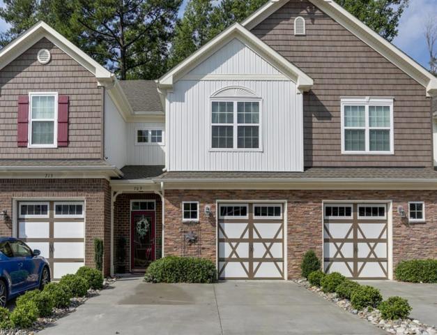 709 Tiffany Green Ct, Chesapeake, VA 23320 (#10213447) :: Berkshire Hathaway HomeServices Towne Realty
