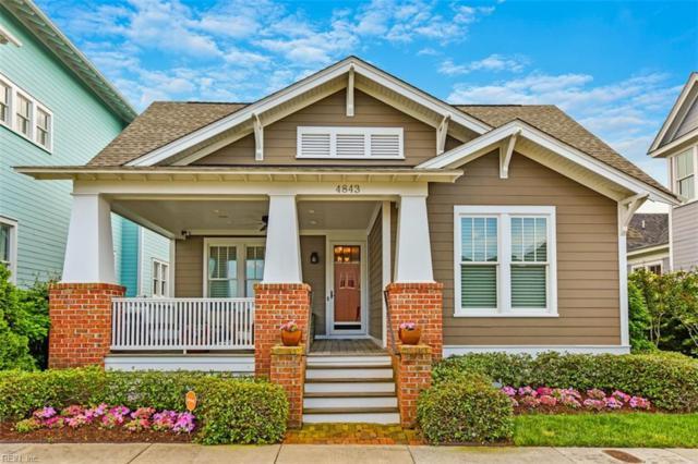 4843 Coventry Ln, Norfolk, VA 23518 (#10213451) :: Reeds Real Estate