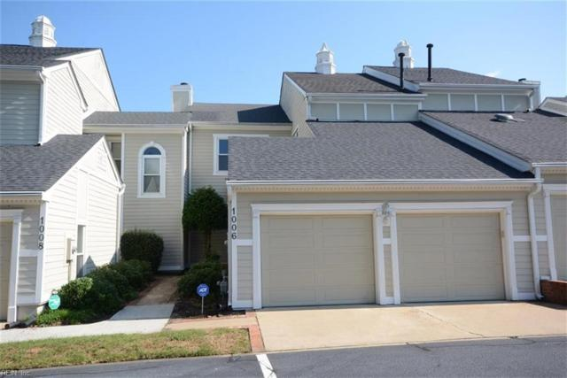 1006 Collection Creek Way, Virginia Beach, VA 23454 (#10213496) :: Vasquez Real Estate Group