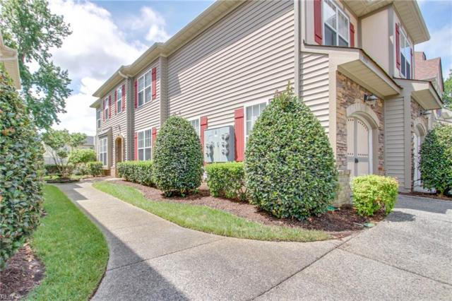 5557 Frog Pond Ln, Virginia Beach, VA 23455 (#10213503) :: Atkinson Realty