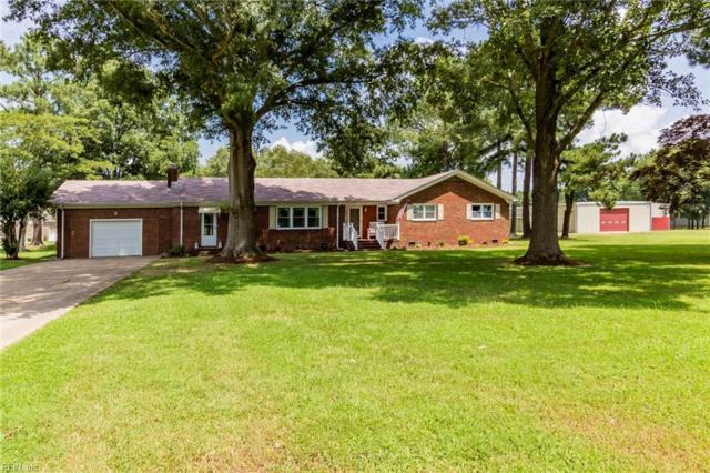 2300 Carolina Rd, Chesapeake, VA 23322 (#10213511) :: Abbitt Realty Co.