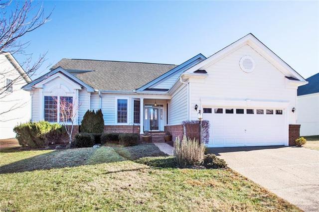 7116 Pinebrook Rd, James City County, VA 23188 (#10213540) :: Austin James Real Estate