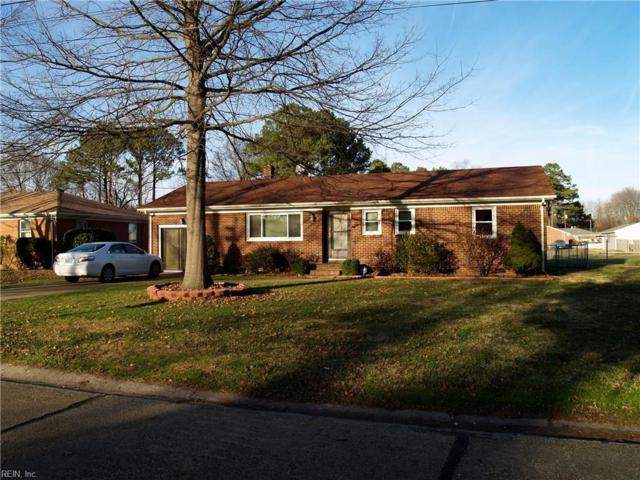 906 Gould Ave, Chesapeake, VA 23320 (#10213577) :: Abbitt Realty Co.