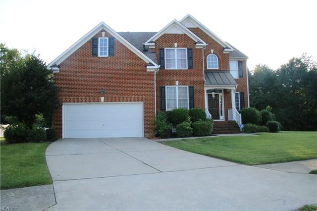 3208 Braddock Landing Rd, Chesapeake, VA 23321 (#10213619) :: Berkshire Hathaway HomeServices Towne Realty