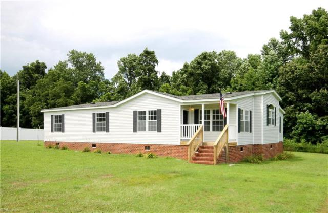 10305 Wildwood Dr, Suffolk, VA 23437 (#10213644) :: The Kris Weaver Real Estate Team