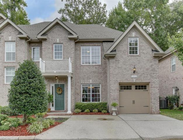 1032 Horton Pl, Virginia Beach, VA 23454 (#10213675) :: Reeds Real Estate