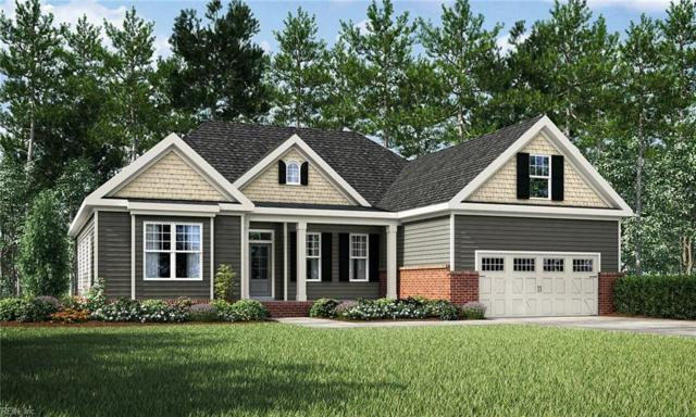 MM Henderson, Virginia Beach, VA 23457 (#10213689) :: The Kris Weaver Real Estate Team
