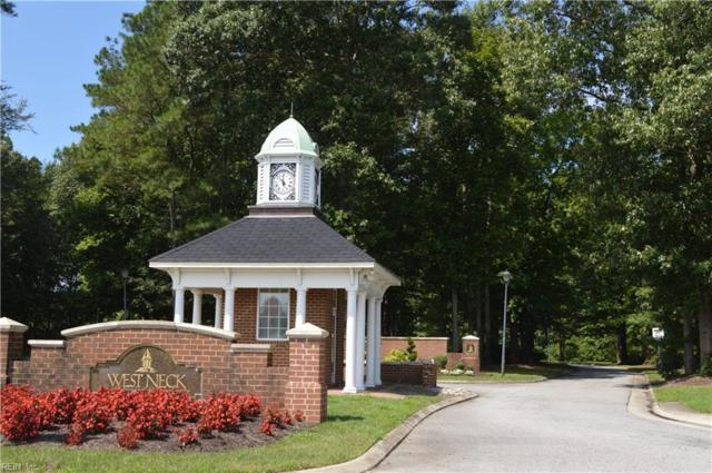 2712 Blake St, Virginia Beach, VA 23456 (#10213708) :: Reeds Real Estate