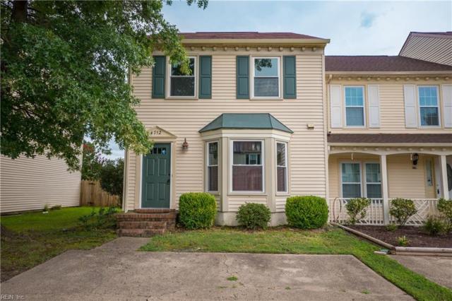 4712 Woods Edge Rd, Virginia Beach, VA 23462 (#10213719) :: Berkshire Hathaway HomeServices Towne Realty