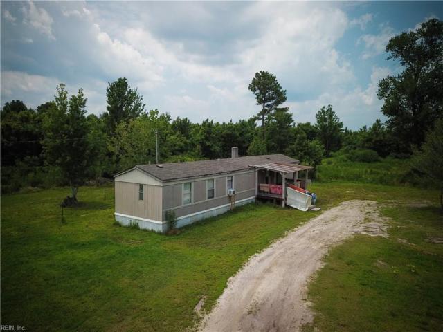363 Ponderosa Dr, Camden County, NC 27976 (#10213722) :: The Kris Weaver Real Estate Team