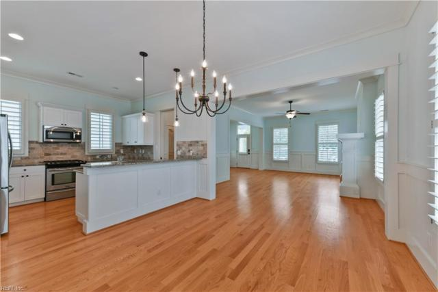 4841 Pleasant Ave, Norfolk, VA 23518 (#10213727) :: Berkshire Hathaway HomeServices Towne Realty
