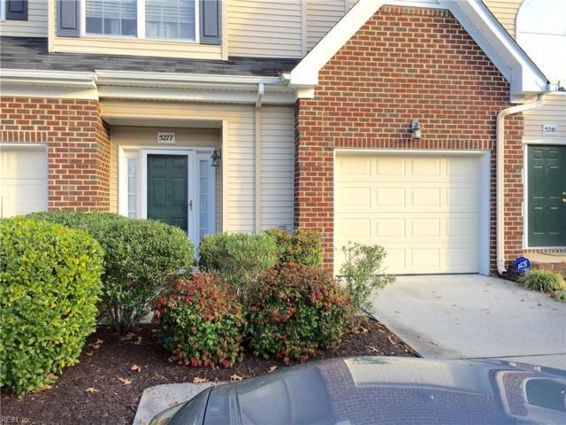 5277 Summer Cres, Virginia Beach, VA 23462 (#10213758) :: Austin James Real Estate