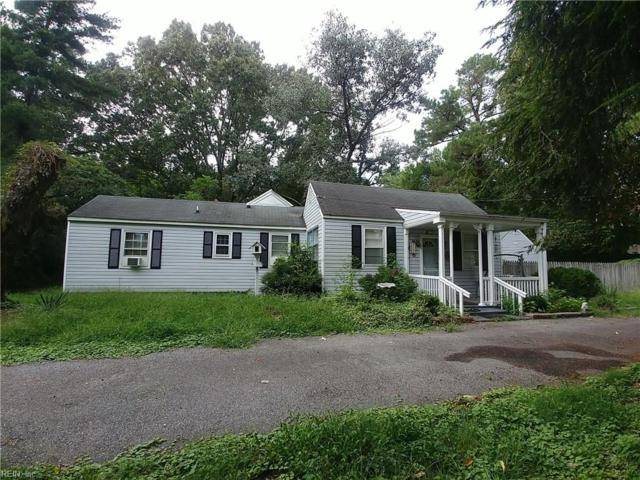 4820 Charlton Dr, Chesapeake, VA 23321 (#10213823) :: Berkshire Hathaway HomeServices Towne Realty