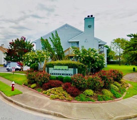3505 Irvington Ct, Virginia Beach, VA 23453 (#10213829) :: Austin James Real Estate