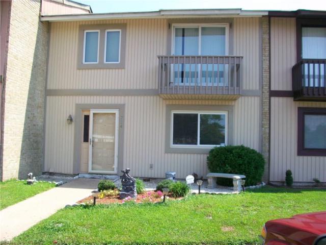 714 Alder Cir, Virginia Beach, VA 23462 (#10213842) :: Berkshire Hathaway HomeServices Towne Realty