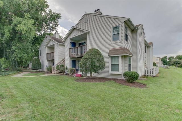 1701 Rock Bridge Mews C, Chesapeake, VA 23320 (#10213886) :: Berkshire Hathaway HomeServices Towne Realty