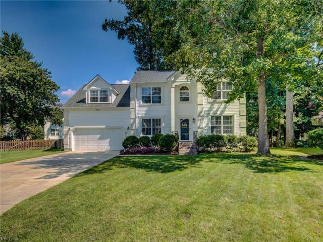 6207 Oaken Gate Dr S, Suffolk, VA 23435 (#10213911) :: Berkshire Hathaway HomeServices Towne Realty