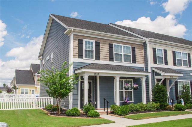 3130 Codorus St, Chesapeake, VA 23323 (MLS #10213924) :: AtCoastal Realty