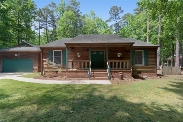 1579 North Cherry Grove Rd, Suffolk, VA 23432 (#10213985) :: The Kris Weaver Real Estate Team