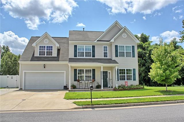 2006 Barka Dr, Suffolk, VA 23434 (#10213990) :: Berkshire Hathaway HomeServices Towne Realty