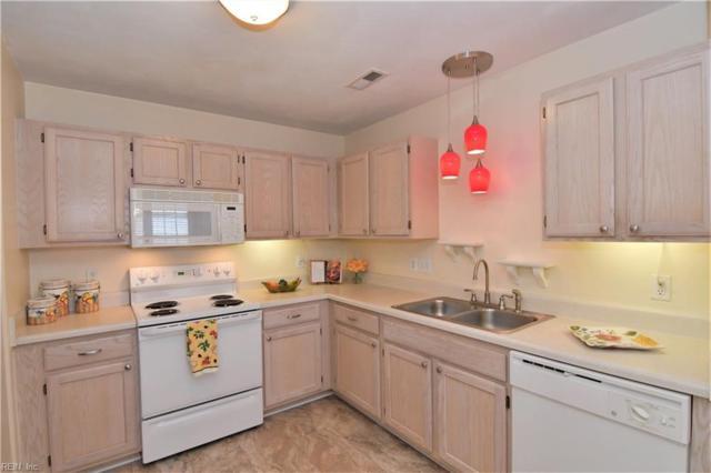4606 Olde Stone Way, Chesapeake, VA 23321 (#10214001) :: Berkshire Hathaway HomeServices Towne Realty