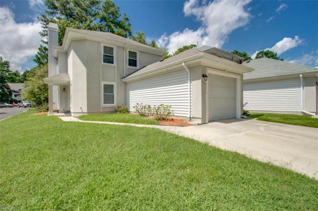 200 Esplanade Pl, Chesapeake, VA 23320 (#10214074) :: Berkshire Hathaway HomeServices Towne Realty