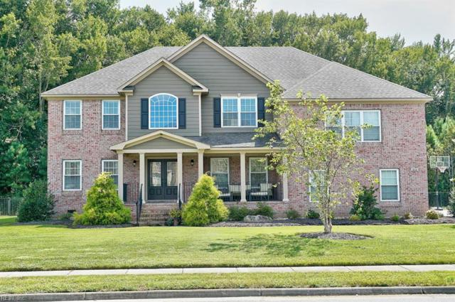 313 Scone Castle Loop, Chesapeake, VA 23322 (#10214075) :: The Kris Weaver Real Estate Team