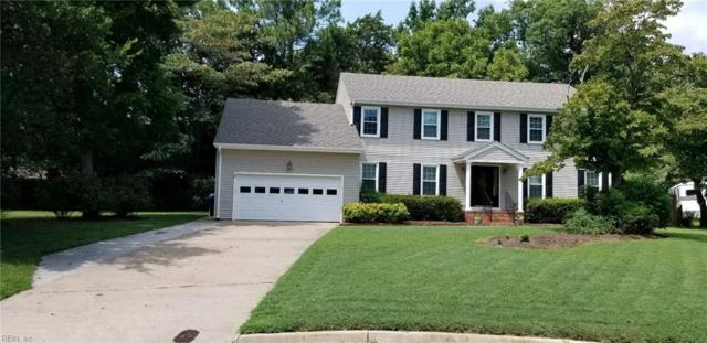 4512 Calverton Cir, Virginia Beach, VA 23455 (#10214100) :: Abbitt Realty Co.
