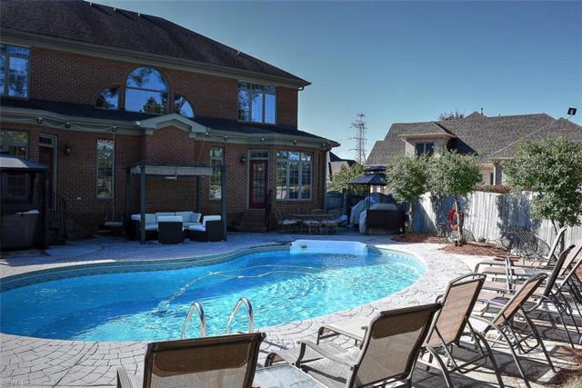 4507 Mcrae Cls, Chesapeake, VA 23321 (#10214102) :: Reeds Real Estate