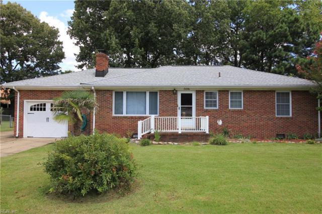 5036 Century Dr, Virginia Beach, VA 23462 (#10214118) :: The Kris Weaver Real Estate Team