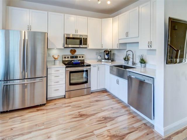 4935 Kemps Lake Dr, Virginia Beach, VA 23462 (#10214143) :: Berkshire Hathaway HomeServices Towne Realty
