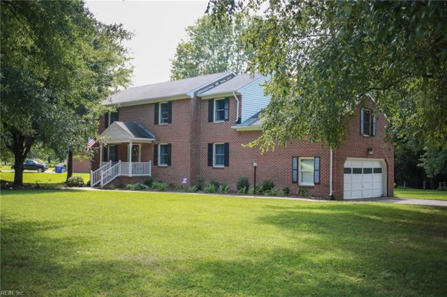 3692 Labrador Ln, Suffolk, VA 23434 (#10214174) :: The Kris Weaver Real Estate Team