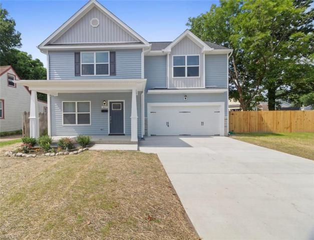 4725 Charlton Dr, Chesapeake, VA 23321 (#10214181) :: The Kris Weaver Real Estate Team