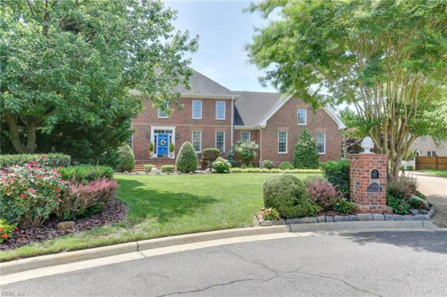 4215 Mckenna Cls, Chesapeake, VA 23321 (#10214186) :: Reeds Real Estate