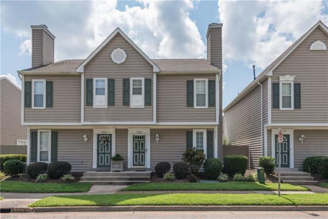 4730 Kempsville Greens Pw, Virginia Beach, VA 23462 (#10214199) :: Berkshire Hathaway HomeServices Towne Realty