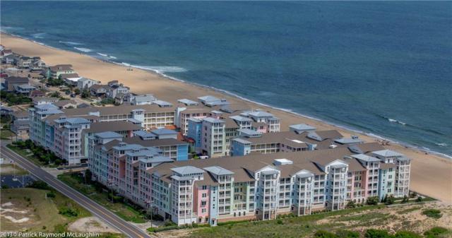 3738 Sandpiper Rd 124B, Virginia Beach, VA 23456 (#10214240) :: Berkshire Hathaway HomeServices Towne Realty