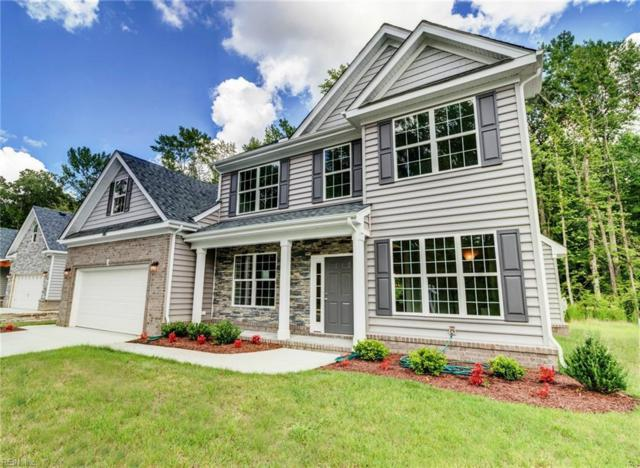 501 Fiddlestick Arch, Chesapeake, VA 23320 (#10214288) :: Berkshire Hathaway HomeServices Towne Realty